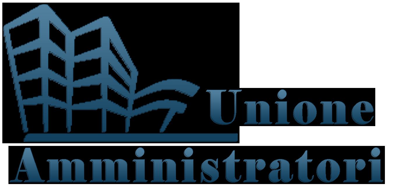 Corso abilitante la professione di amministratore di for Amministratore di condominio doveri